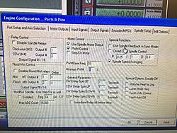 VFD interface to other equipment.-image-jpg