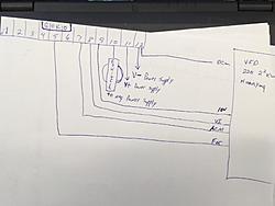 VFD interface to other equipment.-d05538d3-39a6-4ca5-89de-110fe3d2f0bc-jpg