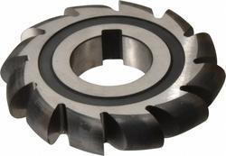 Convex Cutter for wood lathe machine-concave-convex-milling-cutters-250x250-jpg