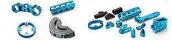 Introduce JackPower CNC Precision-5a714385e3a46-jpg