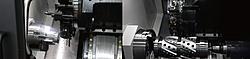 Introduce JackPower CNC Precision-590141508042f-jpg