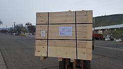 Newset Tormach AF50 is here-saw-1-jpg