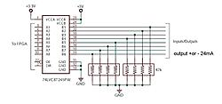Wiring of stepper controllers-ethernet-smoothstepper-bi-directional-io-jpg