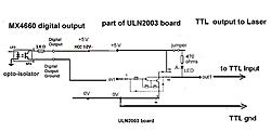 Leadshine MX4660: How does a pair of digitial outputs work?-mx4660-digital-output-ttl-using-uln2003-board