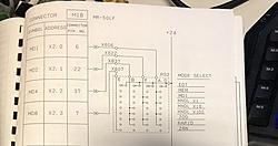 Kira VTC 30-img_1442-jpg