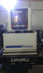 Excetek E500 wire EDM prolme-img-20180311-wa0016-jpg