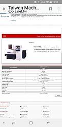 Excetek E500 wire EDM prolme-img-20180311-wa0019-jpg