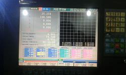 Excetek E500 wire EDM prolme-img-20180311-wa0026-jpg