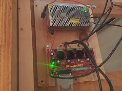 4 nema 23 (270) stepper motors stop suddenly working-img_2081-jpg