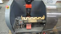 Seanano's Emco PC Mill 50 retrofit-pw2-jpg