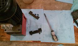Seanano's Emco PC Mill 50 retrofit-0316172047-jpg