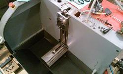 Seanano's Emco PC Mill 50 retrofit-0312171813-jpg