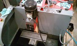 Seanano's Emco PC Mill 50 retrofit-0401171746a-jpg