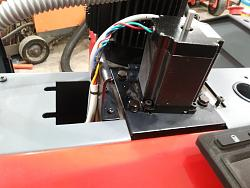 Seanano's Emco PC Mill 50 retrofit-0114181220-jpg
