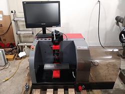 Seanano's Emco PC Mill 50 retrofit-0115181928b-jpg