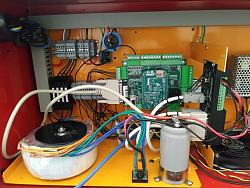 Seanano's Emco PC Mill 50 retrofit-0107181507a-jpg