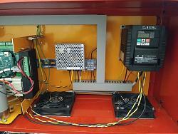 Seanano's Emco PC Mill 50 retrofit-0107181506e-jpg