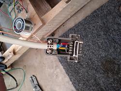 Seanano's Emco PC Mill 50 retrofit-0905171520c-jpg