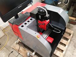 Seanano's Emco PC Mill 50 retrofit-0115181719h-jpg