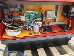 Seanano's Emco PC Mill 50 retrofit-0407181713_burst01-jpg