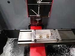 Seanano's Emco PC Mill 50 retrofit-0408181442c_rotate-jpg