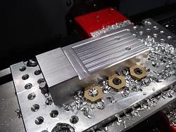 Seanano's Emco PC Mill 50 retrofit-0414181500-jpg