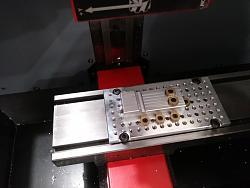 Seanano's Emco PC Mill 50 retrofit-0414181641-jpg