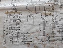 1995 Ez Path wiring in garage with RPC-20180417_161827-jpg