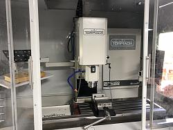 2015 Tormach 1100 Series 3-complete for sale in Seattle area