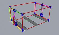 FOAM CUTER AND 3D PRINTER-m_fram-foam-cuter-jpg