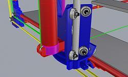 FOAM CUTER AND 3D PRINTER-m_fram-foam-cuter-1-jpg
