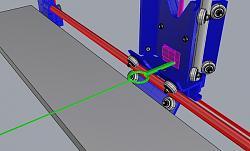 FOAM CUTER AND 3D PRINTER-m_fram-foam-cuter-2-jpg