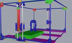 FOAM CUTER AND 3D PRINTER-fram-foam-cuter2-jpg
