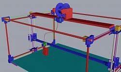 FOAM CUTER AND 3D PRINTER-combo-cnc2-jpg