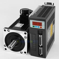 x2 spindle motor replacement options ?-1-5kw-servo-system-servo-motor-servo