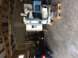 DYN4 1.8kw 400V 3phase-img_1150-jpg