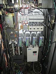 DYN4 1.8kw 400V 3phase-img_1973-jpg