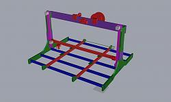 FOAM CUTER AND 3D PRINTER-new-printer1-jpg