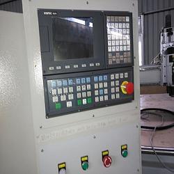 KL-1325 ATC  machine with 4 Axis-kl-1325atc2-jpg