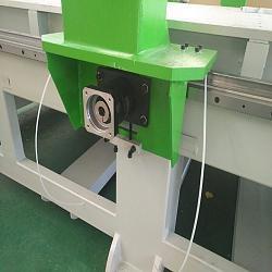 KL-1325 ATC  machine with 4 Axis-kl-1325atc7-jpg