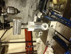 Adjusting Fadal spindle preload-img_2982-1-jpg