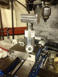 Adjusting Fadal spindle preload-img_2982-jpg