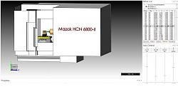 Postprocessor SolidCAM (InventorCAM)-hcn6800_sim_pic-jpg