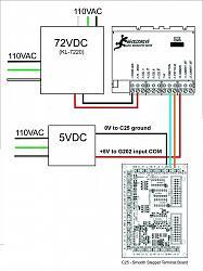 Help Wiring Smothstepper with G202-stepper-hook-jpg
