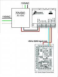 Help Wiring Smothstepper with G202-stepper-hook-5v-c25-jpg