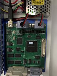 Morn Fiber laser/ezcad2 stuck in demo mode-image2-jpg