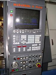 Postprocessor SolidCAM (InventorCAM)-mazak_35y-jpg