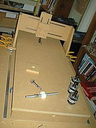 Does this look like a CNC Machine ????-pic001-jpg