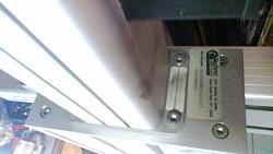 ISEL Gantry XYZ setup - need help identifying wheather servo or stepper-p_20180820_141817-jpg