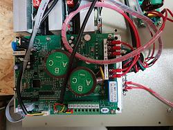 Upgrade 6040 to Gecko G540, what else do I need?-vfd-closeup-jpg